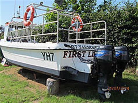 warrior boats for sale dorset fafb searchadsresults ads fafb
