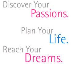 planning your dreams life coaching software for personal development and goal