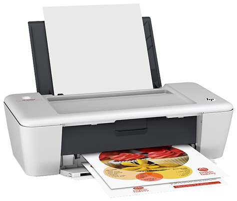 Printer Hp K1515 hp printer deskjet ink advantage 1515 b2l57c jeftinije hr