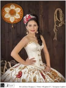 Wedding Venues San Antonio La Glitter Quinceanera Dresses My Houston Quinceanera