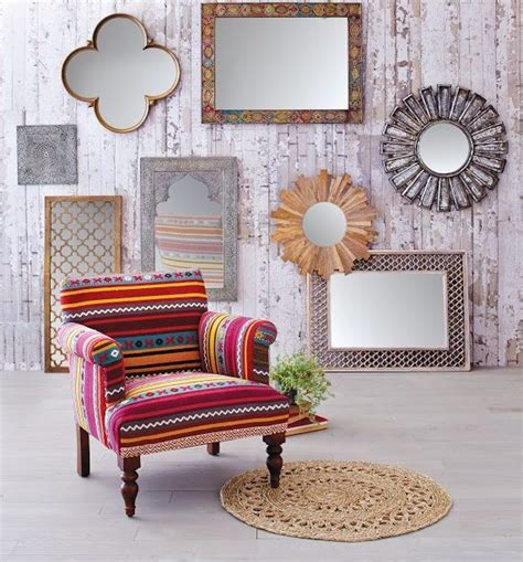 Home Decor Sweepstakes 75 Best Spruce Up Your Space Sweepstakes Images On Home Decor Ideas Home