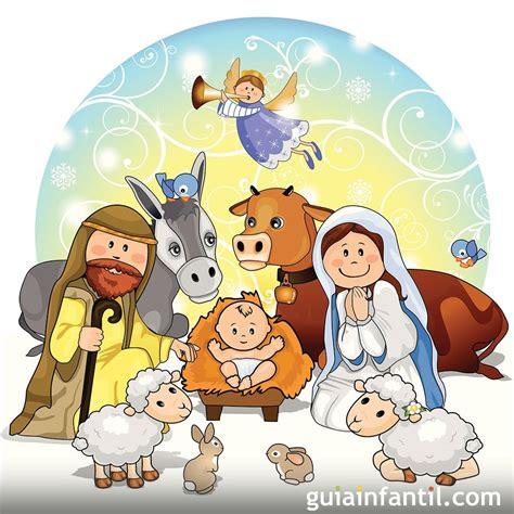 imagenes navidad niño dios nacimiento del nino dios gallery