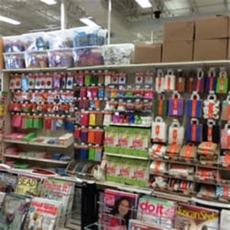 B M Stores That Sell Detox Near Me by Supplies 831 Cortez Rd W Bradenton Fl