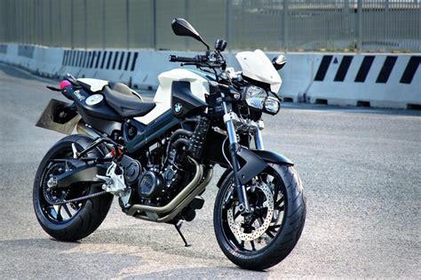 Motorrad Allrounder Einsteiger by Mittelklasse Auf Zwei R 228 Dern Motorr 228 Der F 252 R Einsteiger