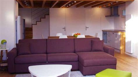 Cout Rehabilitation Grange by R 233 Novation Vieille Maison Ferme Grange C 244 T 233