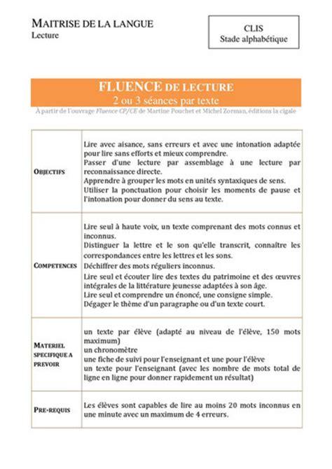 Mod Les De Lettre En Espagnol mod 232 les vierges fiches de pr 233 parations cycle1 cycle 2 ulis