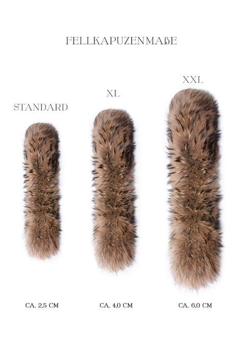 Paket Fashion Styles Brown pelz premium gold brown fur hoodie style fashion fox