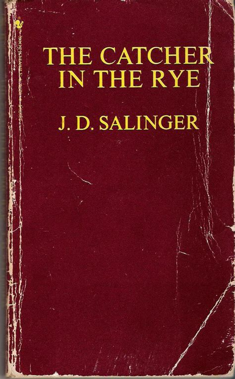 catcher in the rye lying theme the catcher in the rye holden lies