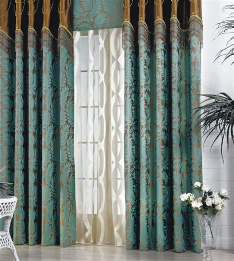 sale on curtains and drapes curtain marvellous curtains sale drapes and curtains