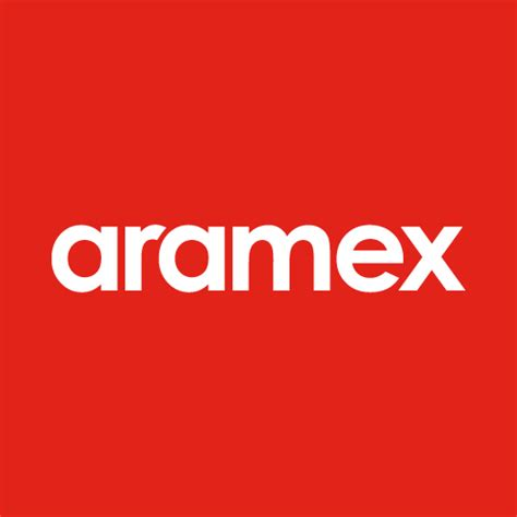 aramex lebanon beirut lebanon contact phone address