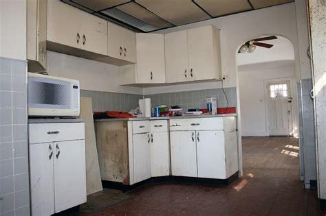 Old Kitchen Renovation Ideas old kitchen renovation vivomurcia com