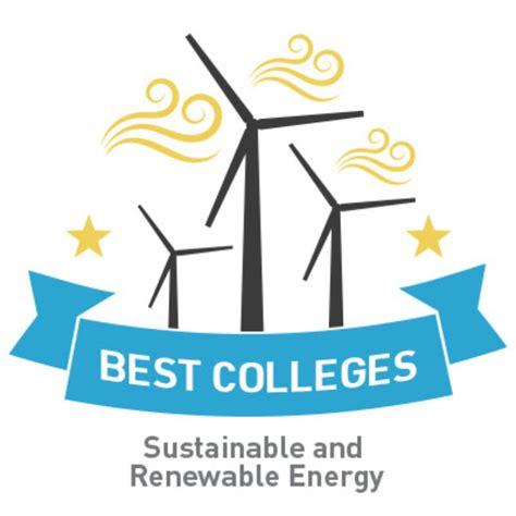 Marylhurst Mba Sustainability by Marylhurst Ranked 6 In Best Sustainable And Renewable