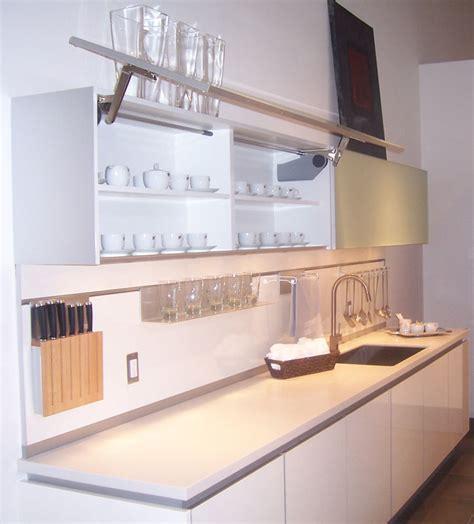 Kitchen Designs Unlimited by Kitchen Designs Unlimited Kitchen Designs Unlimited