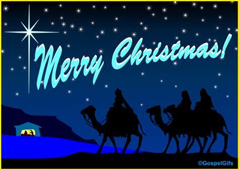 christian christmas clip art clip art image wise men seek jesus shades  blue merry