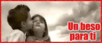imagenes gif de besos apasionados besos mensajes tarjetas y im 225 genes con besos para orkut