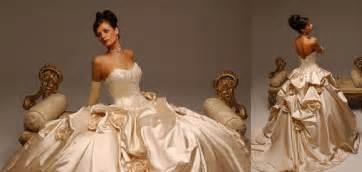 Dresses wedding gown tank beaded v neck a line mother dresses