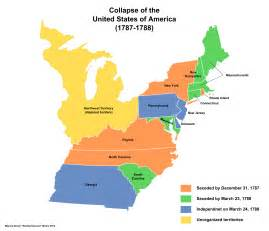 best photos of 13 colonies united states 13 colonies