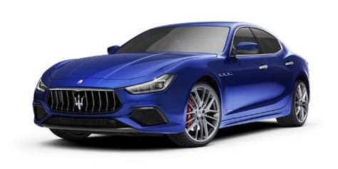 Build Your Maserati by Build Your Own Car Maserati Build And Price Maserati Usa