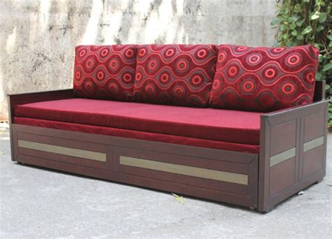 Sofa Cum Bed Treaktreefurnitures Sofa Come Bed Design