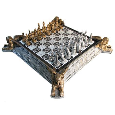 unique chess set unique chess sets and boards www pixshark images