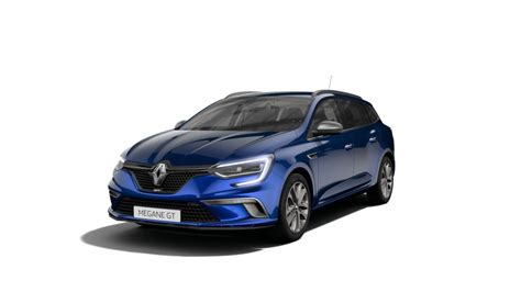 renault megane estate stap nu in de renault m 201 gane estate