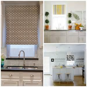 Small Window Treatments Hometalk Small Kitchen Window Treatments