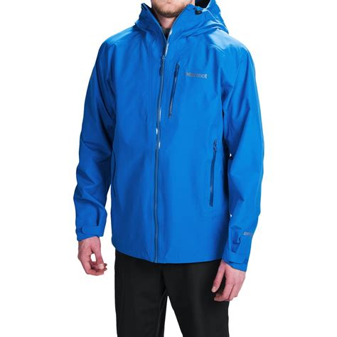 marmot speed light review marmot speed light tex 174 pro jacket for 111cx