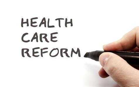 health care hsa for america explains how health care reform will impact your