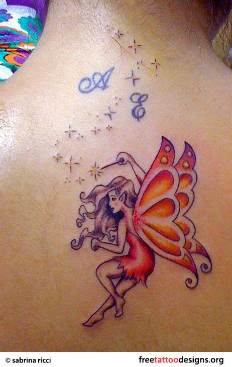 dragon fairy tattoo designs best 25 designs ideas on fairies