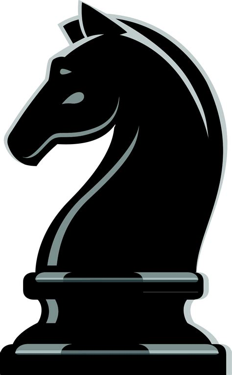 chess clipart chess png www pixshark images galleries