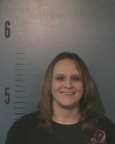 Abilene Arrest Records Timms Inmate 048433 County Near