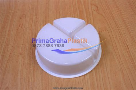 Plastik Salsa 800 Ml Khusus Gojek inner tray partisi mangkok kertas khusus size 800 ml quot 3 sekat quot home