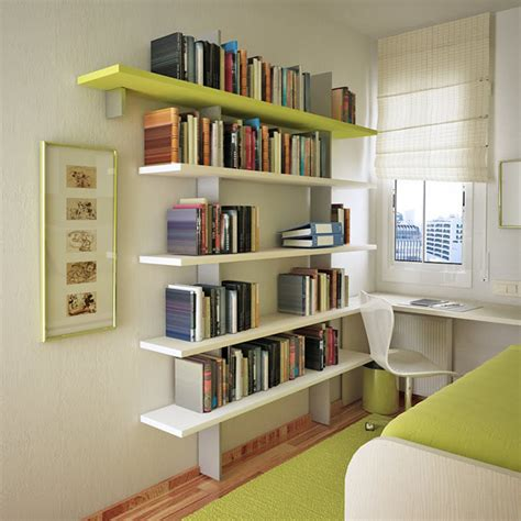 Storage Ideas Small Apartment Interiores Casa Interiores Casa Lindos Arreglos De