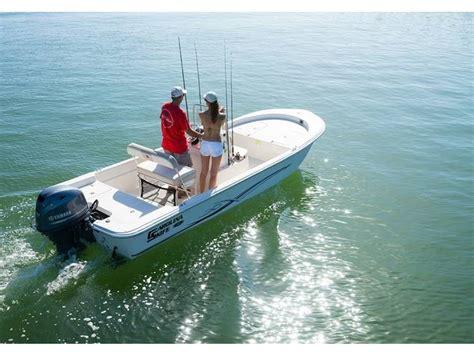 best aluminum bass boat under 20k barca carolina skiff 16 jvx cc inautia it inautia
