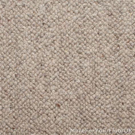 berber rugs 100 wool berber carpet ash grey beige quality loop ebay