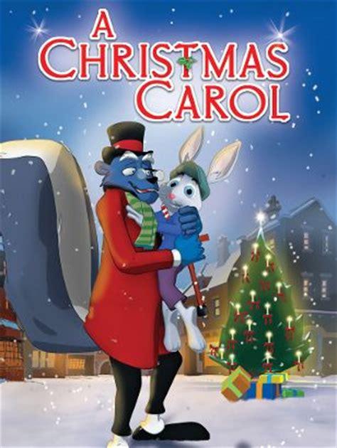 themes in christmas carol a christmas carol 2004 ric machin synopsis