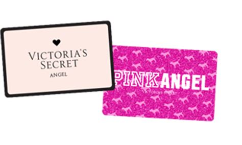Victoriasecrets Com Gifts Gift Cards - victoria secret card phone number infocard co