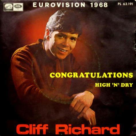Cf 63191 Country abc records verkauf schallplatten rariteaten