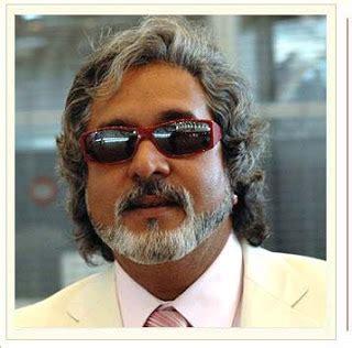 mahatma gandhi biography in konkani i 163 ove the щay i m may 2011