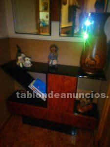 muebles de segunda mano en albacete tabl 211 n de anuncios muebles en albacete venta de