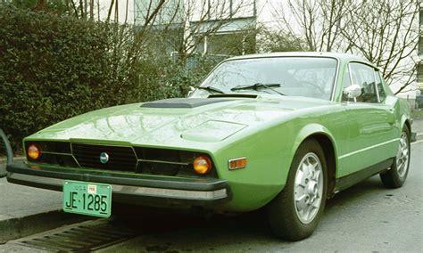 1974 saab sonett iii classic automobiles