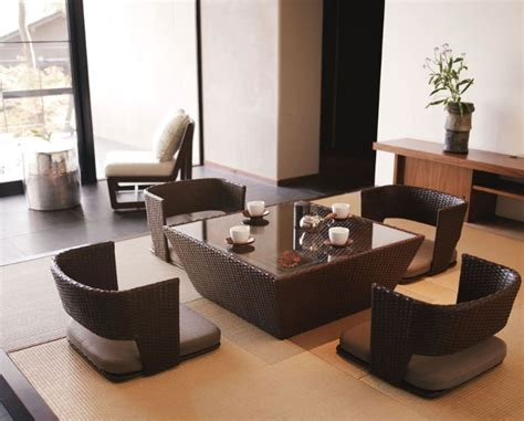 Low Furniture by Japanese Low Table Japan Other Living Room Furniture