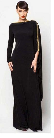 Dress Maxi Dress Dress Muslim Umbrella Hoodie Zipper hiijab terbaru abaya with zipper images