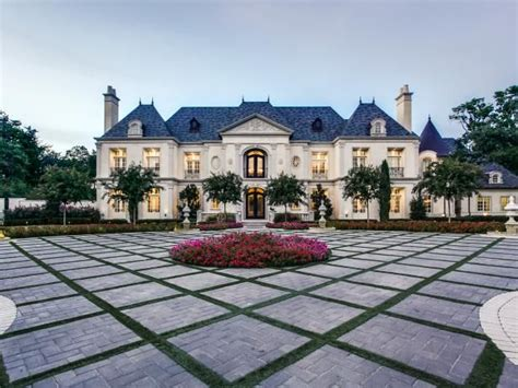 french chateau design best 25 french chateau homes ideas on pinterest