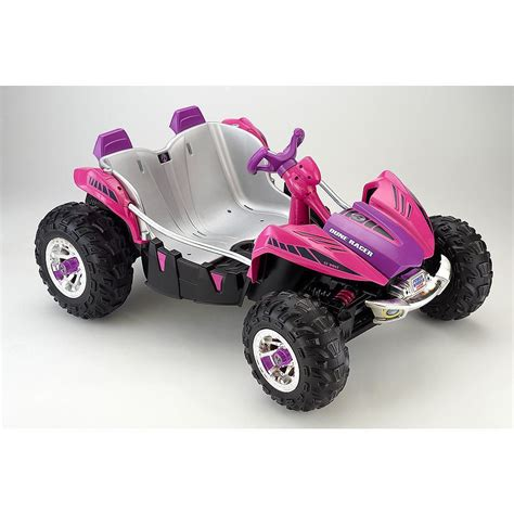 Power Wheels Jeep Manual Fisher Price Power Wheels Rescue Jeep Manual Free