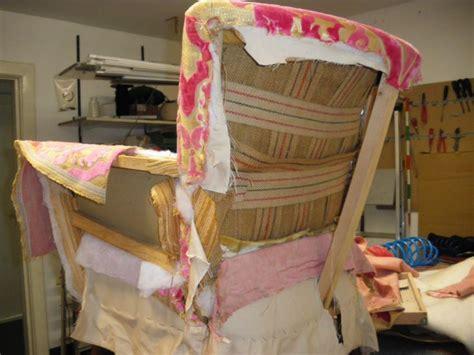 kopfteil neu beziehen sofa neu beziehen selbst das beste aus wohndesign und