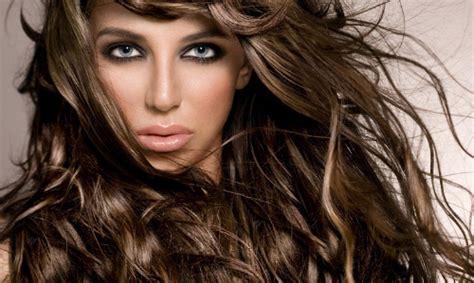first girl haircut transgender top 5 crossdresser transgender hairstyle mistakes