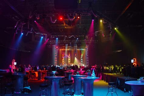 event design production horley related keywords suggestions for event production