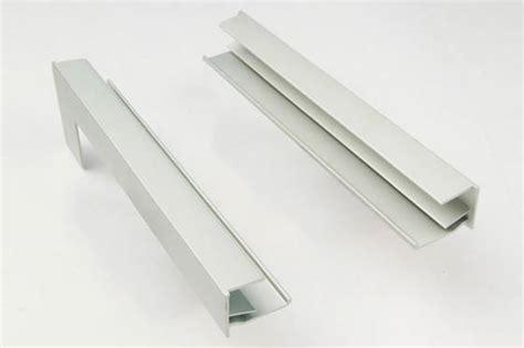 fensterbank abschlusskappen aluminum window sill end cap from nanhai wiltech aluminum