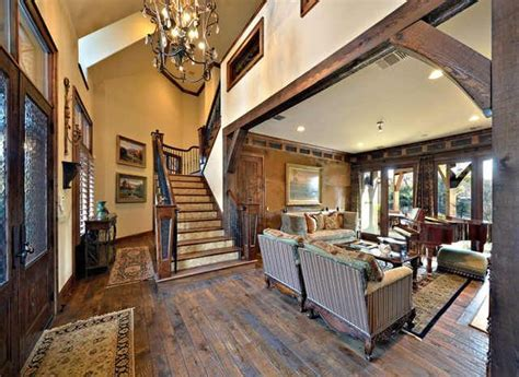 home decor fort worth texas hill country home builder austin dallas fort